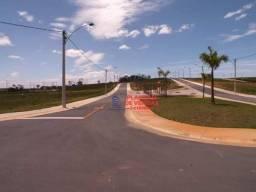 Ótimo terreno com projeto aprovado no Fase 01 do Viverde Rio das Ostras