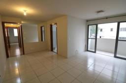 Apartamento para alugar com 2 dormitórios em Zona 07, Maringa cod:L0965