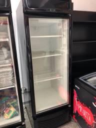 Freezer/refrigerador