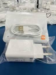 Carregador Original Xiaomi