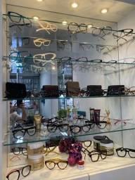 Armação óculos lindas