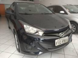 03- Hyundai HB20 2013