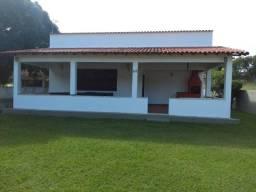 Excelente Casa Linear no Balneário de São Pedro, São Pedro da Aldeia - RJ