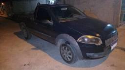 Fiat Strada 1.0