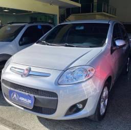 Fiat Palio Attractive 1.0 8V (Flex) 2014