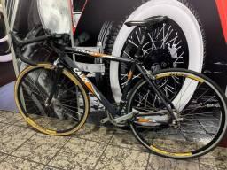 Bicicleta Strada Caloi