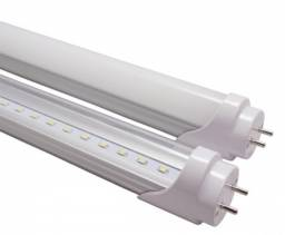 Lâmpada de LED tubular 18 watts