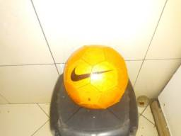 Bola Nike Original