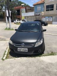 Gol trend 1.6 2011 completo