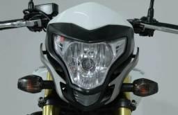 Hornet 600 2013(Só respondo ZAP na descrição do anúncio)