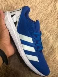 Tênis Adidas ( 38 ao 43 )