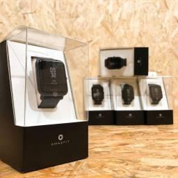 Relógio Smartwatch Xiaomi Amazifit Bip Lite Original Lacrado