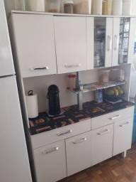 Armario de cozinha 1,30 usado bem conservado.