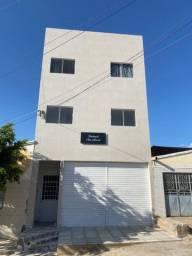 Apartamento residencial em Serra Talhada
