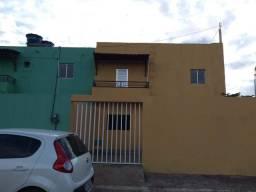 Casa duplex em Barbalha