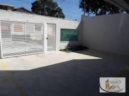 Título do anúncio: Apartamento com 3 dormitórios à venda, 68 m² por R$ 219.000 - Leblon (Venda Nova) - Belo H