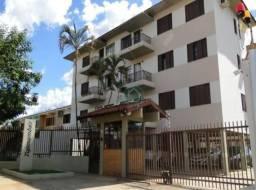 Apartamento próximo Av. Calógeras, com 03 quartos.
