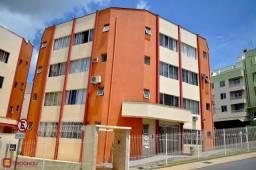 Kitchenette/conjugado para alugar com 1 dormitórios em Serrinha, Florianópolis cod:6669