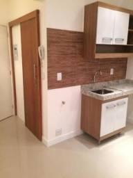 Kitnet com 1 dormitório à venda, 33 m² por R$ 380.000,00 - Copacabana - Rio de Janeiro/RJ