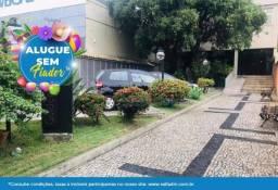Apartamento com 2 dormitórios para alugar, 70 m² - Fonseca - Niterói/RJ