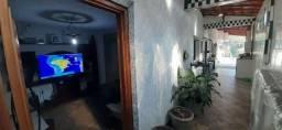 Casa à venda com 5 dormitórios em Jardim itaoca, São paulo cod:LIV-10639
