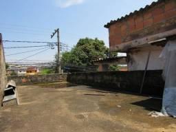 Casa à venda com 3 dormitórios em Caiçara, Belo horizonte cod:6279