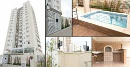 Apartamento com 1 quarto no Home Flamboyant - Bairro Vila Maria José em Goiânia