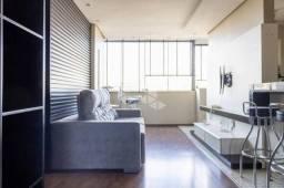 Apartamento à venda com 2 dormitórios em Bom jesus, Porto alegre cod:9932477
