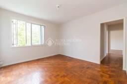 Apartamento para alugar com 3 dormitórios em Floresta, Porto alegre cod:305733