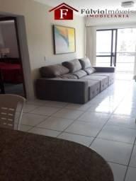 Excelente Apartamento com 2 Quartos em Caldas Novas.