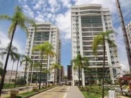 Apartamento à venda com 3 dormitórios em Jardim jalisco, Resende cod:2579