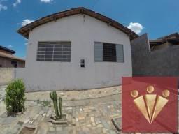 Casa para alugar com 2 dormitórios em Loteamento parque itacolomi, Mogi guacu cod:R1020L