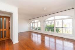 Apartamento para alugar com 3 dormitórios em Mont serrat, Porto alegre cod:251026