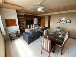 Apartamento à venda com 2 dormitórios em Zona nova, Capão da canoa cod:9932268