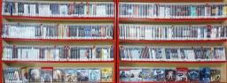 Jogos de Playstation 3 com garantia- SOMOS LOJA