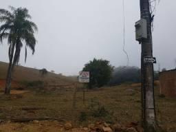 Terreno comercial no centro de Ipiabas