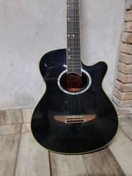 Violão Marca Tagima Acoustic Vegas