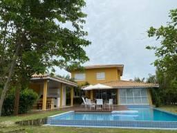 Costa de Sauípe-Temporada-Aluguel-Quintas de Sauipe