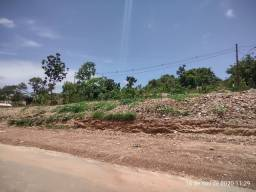 Terreno Dom Bosco - R$ 85 mil