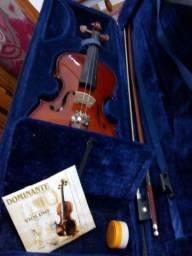 Violino Eagle Vê 431 3/4