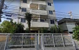 Ótimo apartamento na Vila Itamarati, Duque de Caxias