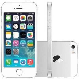 Troco IPhone 5s em outro celular do meu interesse