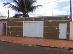 Título do anúncio: Área de Lazer - Jardim Jamaica - Sertãozinho - SP