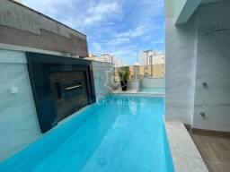 Título do anúncio: Apartamentos de 3 ou 4 Suítes a 300 metros do Mar, novo, em 60x| Docum 100%