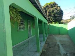 Casa Santa Isabel Cuiabá