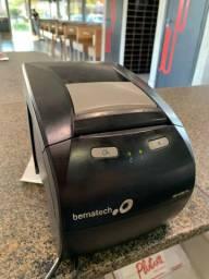 Impressoras Bematech 4200th