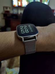 "Zenwatch 2 1.45"""
