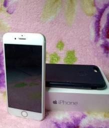 Vendo iPhone URGENTE
