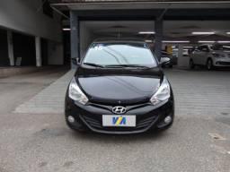 Hyundai Hb20 1.6 Premium 2015