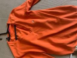 Blusa de frio Dudalina original
